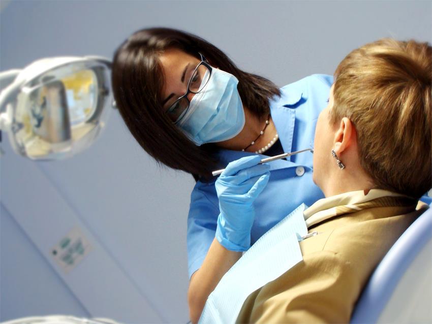 dentista1