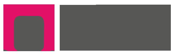 logo_dentista