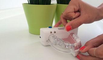 hilo_dental