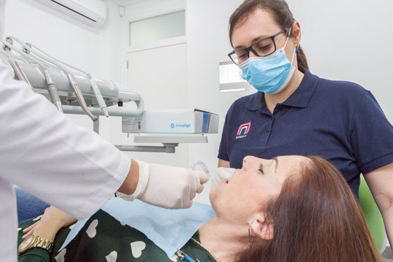 clinicapaulavidal025-rect
