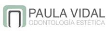 Clínica Paula Vidal