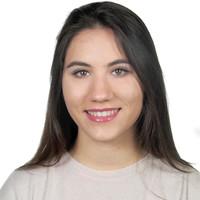 natalia-podologa