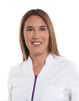 Nadia Diaz Verdu1